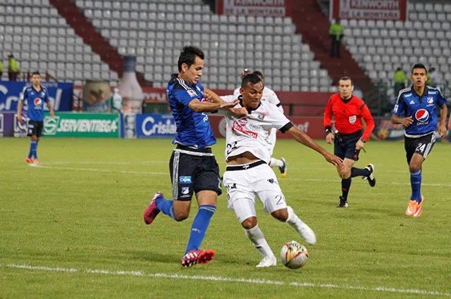 Raul Peñaranda