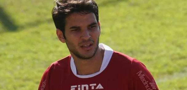 Lucas Sotero